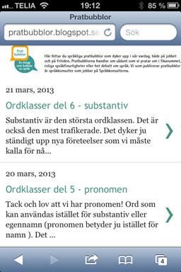 pratbubblor_mobil